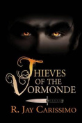 Thieves of the Vormonde