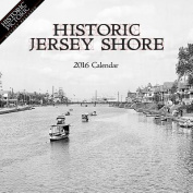 Historic Jersey Shore