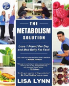 The Metabolism Solution