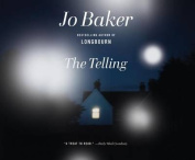 The Telling [Audio]