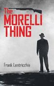 Morelli Thing