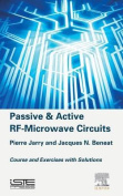 Passive and Active RF-Microwave Circuits