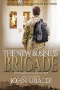 The New Business Brigade