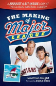 The Making of Major League