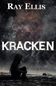 Kracken