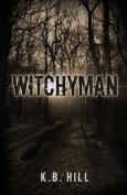Witchyman