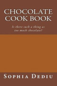 Chocolate Cook Book