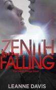 Zenith Falling