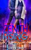 Zentih Rising