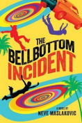 The Bellbottom Incident