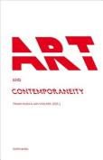 Art and Contemporaneity