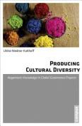 Producing Cultural Diversity
