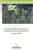 A Dream Within a Dream [RUS]