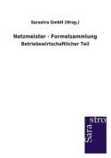 Netzmeister - Formelsammlung [GER]