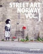 Street Art Norway Vol. I