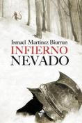 Infierno Nevado [Spanish]
