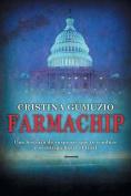 Farmachip [Spanish]