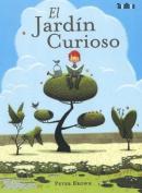 El Jardin Curioso [Spanish]