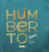 Humberto El Ciempies [Spanish]