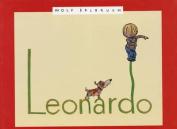 Leonardo [Spanish]