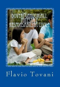 Doveri Genitoriali, Potesta E Responsabilita Civile [ITA]