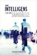 Svart Intelligens I Ett Vitt Samhalle [SWE]