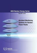 Accident Monitoring Systems for Nuclear Power Plants