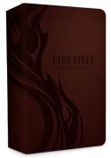 Fire Bible-Mev