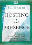 Hosting the Presence DVD