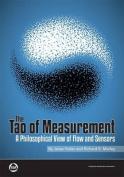 The Tao of Measurement