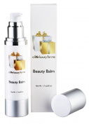 Beauty Balm - 50ml