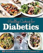Healthy Cooking for Diabetics