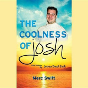 The Coolness of Josh [Audio]