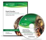Dante's Paradise (Audio CD) [Audio]