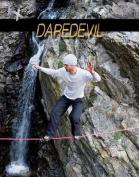 Daredevil (Xtreme Jobs)