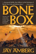 Bone Box