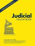 Judicial Yellow Book Winter 2015