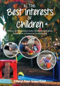 In the Best Interests of Children