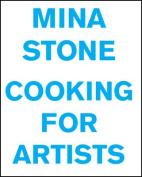Mina Stone