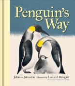 Penguin's Way