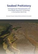 Seabed Prehistory