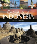 Enchanting Indonesia