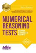 Numerical Reasoning Tests
