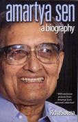 Amartya Sen - A Biography