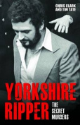 Yorkshire Ripper