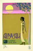 Aliyyah (Vagabonds)