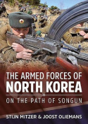North Korea's Armed Forces