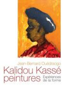 Kalidou Kasse Peintures [FRE]