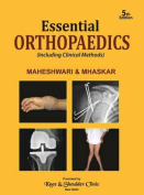 Essential Orthopaedics