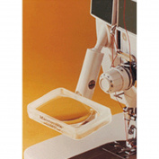 Tool Tron TT-00287 Magnistitch Sewing and Craft Magnifier